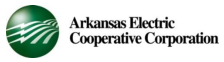Arkansas Electric Cooperative