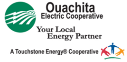 Ouachita Electric Cooperative