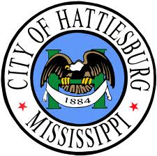 City of Hattiesburg