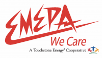 East Mississippi Electric Power Association