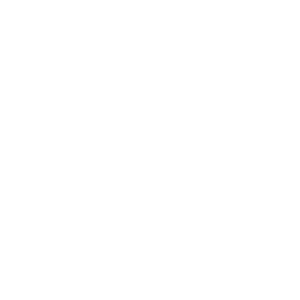 Regenerative Energy Logo